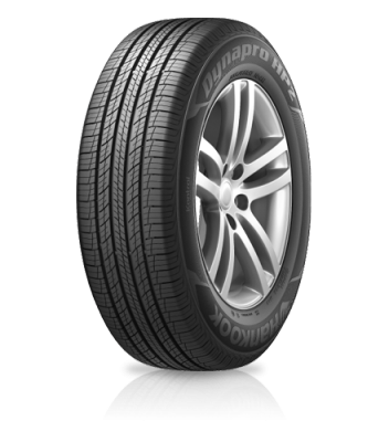 Dynapro HP2 RA33 Tires